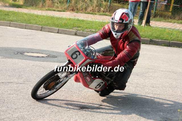 Zschorlauer Dreieckrennen 2016 Bild_0454