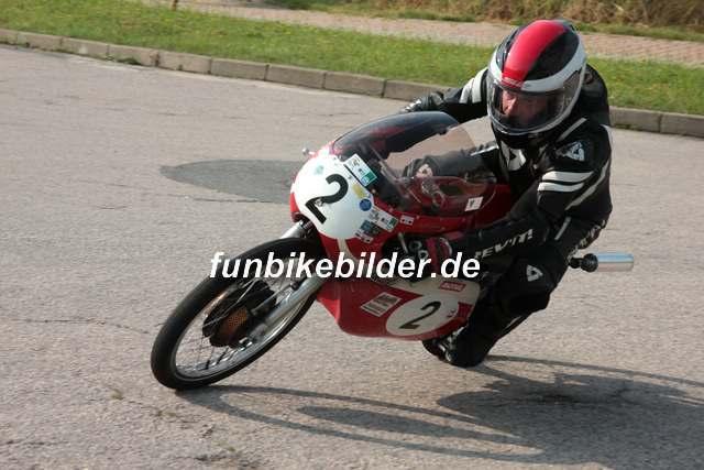 Zschorlauer Dreieckrennen 2016 Bild_0456