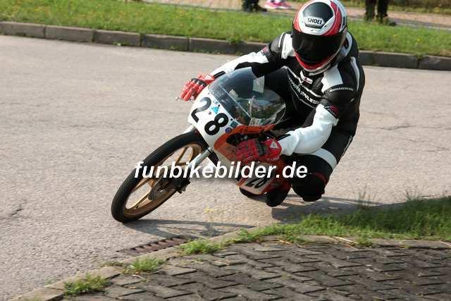 Zschorlauer Dreieckrennen 2016 Bild_0457