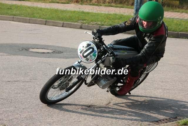 Zschorlauer Dreieckrennen 2016 Bild_0458