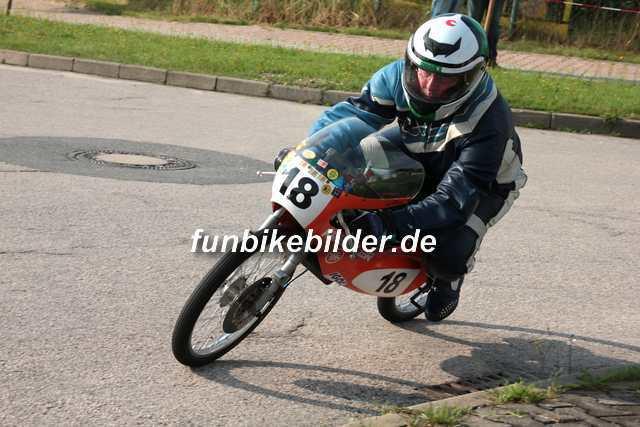 Zschorlauer Dreieckrennen 2016 Bild_0460