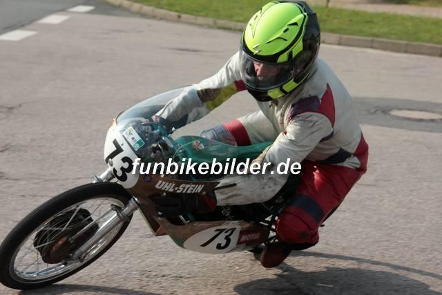 Zschorlauer Dreieckrennen 2016 Bild_0461