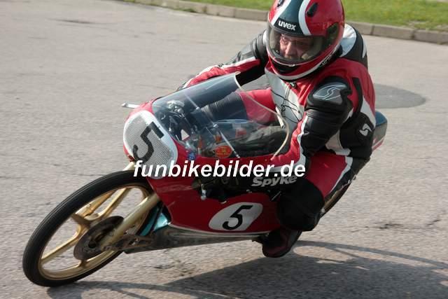 Zschorlauer Dreieckrennen 2016 Bild_0462