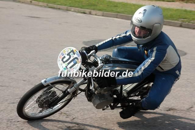 Zschorlauer Dreieckrennen 2016 Bild_0465