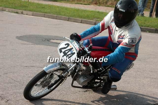 Zschorlauer Dreieckrennen 2016 Bild_0466