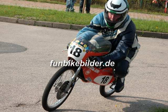 Zschorlauer Dreieckrennen 2016 Bild_0467