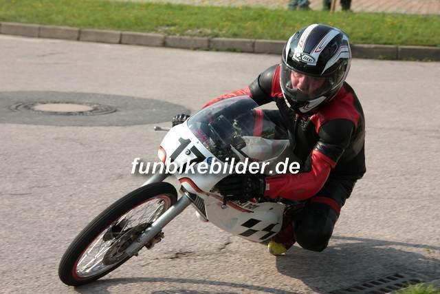Zschorlauer Dreieckrennen 2016 Bild_0468