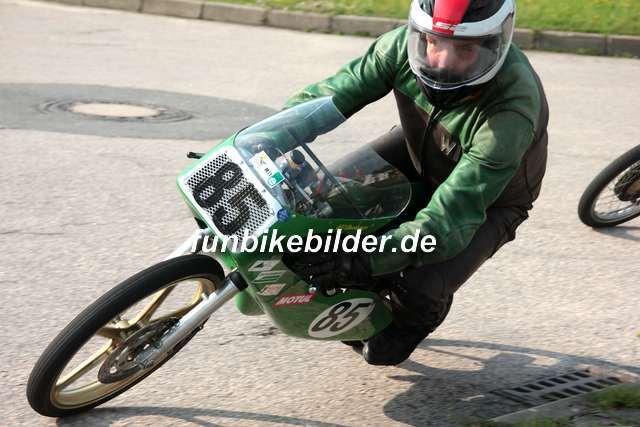 Zschorlauer Dreieckrennen 2016 Bild_0469