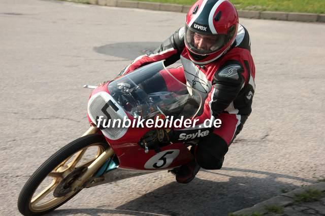 Zschorlauer Dreieckrennen 2016 Bild_0470