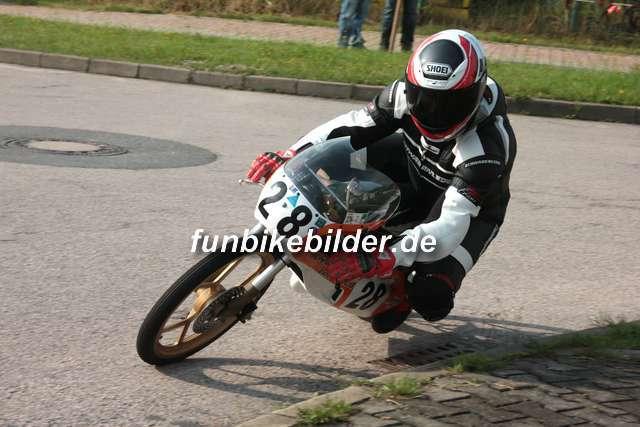 Zschorlauer Dreieckrennen 2016 Bild_0471