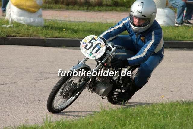 Zschorlauer Dreieckrennen 2016 Bild_0473
