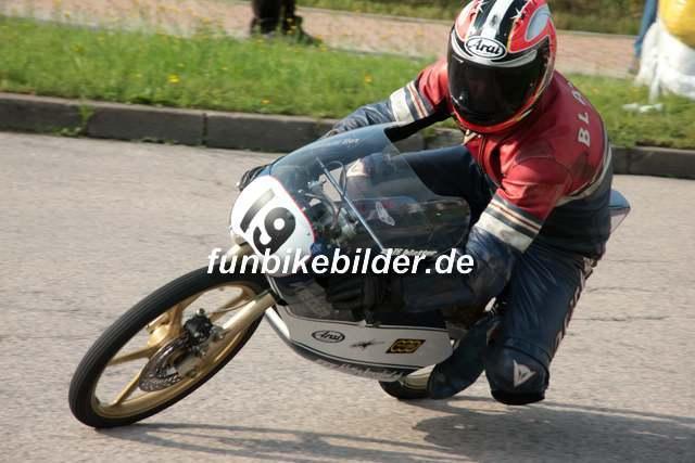 Zschorlauer Dreieckrennen 2016 Bild_0474