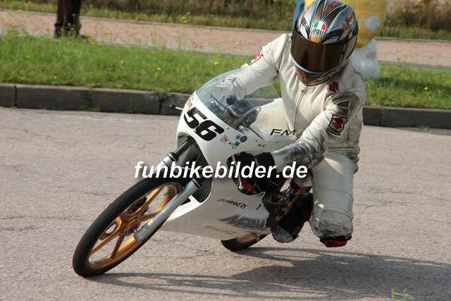 Zschorlauer Dreieckrennen 2016 Bild_0475