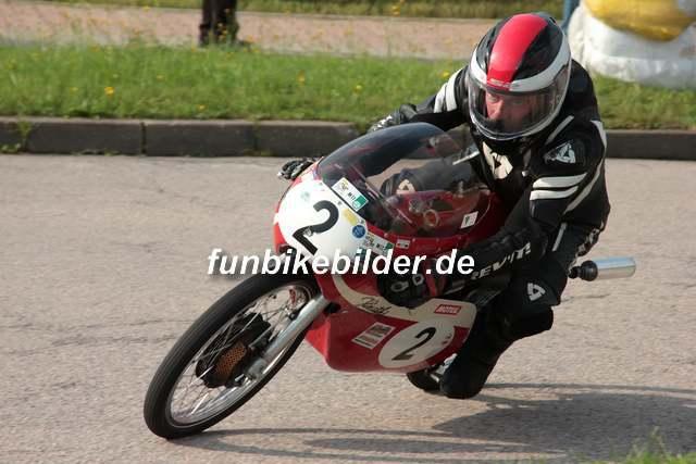 Zschorlauer Dreieckrennen 2016 Bild_0476
