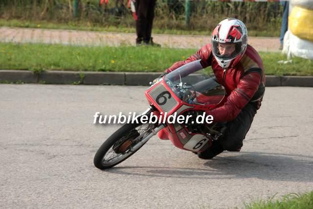 Zschorlauer Dreieckrennen 2016 Bild_0477