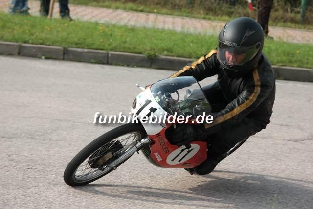 Zschorlauer Dreieckrennen 2016 Bild_0478