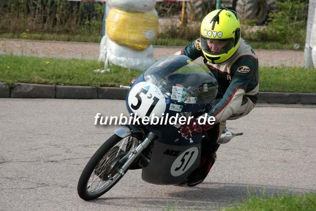 Zschorlauer Dreieckrennen 2016 Bild_0480