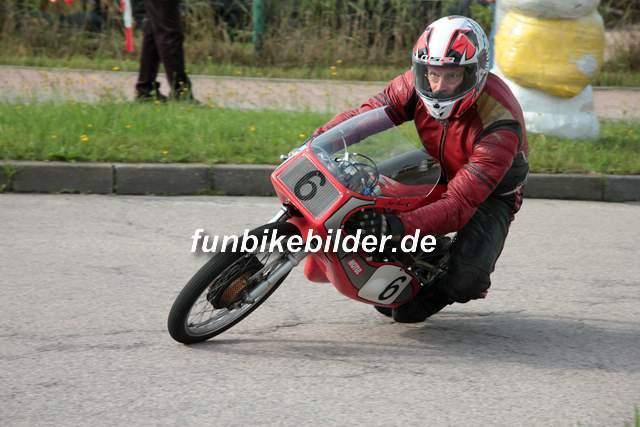 Zschorlauer Dreieckrennen 2016 Bild_0481
