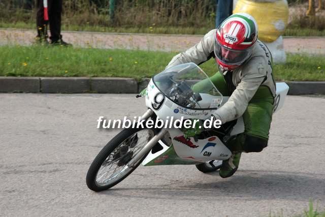 Zschorlauer Dreieckrennen 2016 Bild_0482