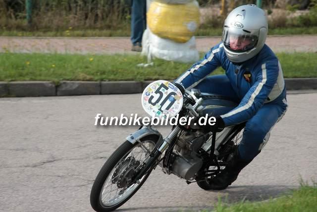 Zschorlauer Dreieckrennen 2016 Bild_0483