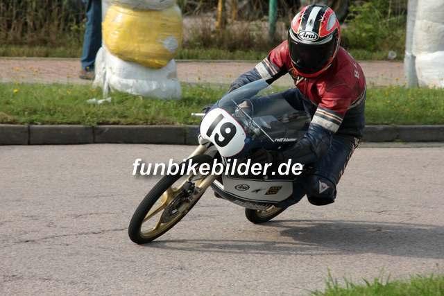 Zschorlauer Dreieckrennen 2016 Bild_0485