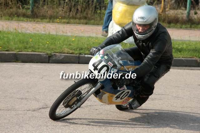 Zschorlauer Dreieckrennen 2016 Bild_0486