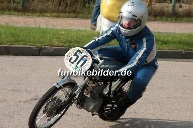 Zschorlauer Dreieckrennen 2016 Bild_0487