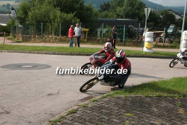 Zschorlauer Dreieckrennen 2016 Bild_0489