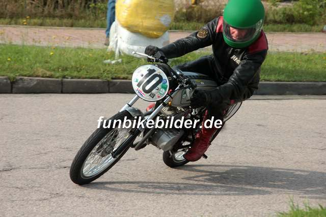 Zschorlauer Dreieckrennen 2016 Bild_0491