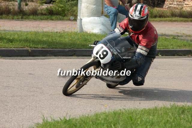 Zschorlauer Dreieckrennen 2016 Bild_0492
