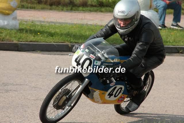 Zschorlauer Dreieckrennen 2016 Bild_0494