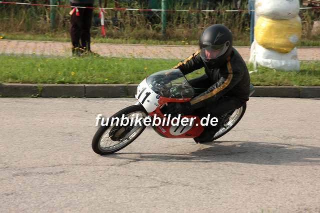 Zschorlauer Dreieckrennen 2016 Bild_0496