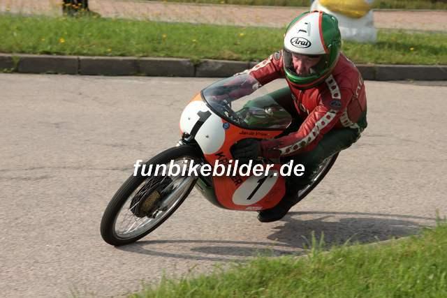 Zschorlauer Dreieckrennen 2016 Bild_0497
