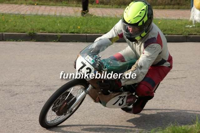 Zschorlauer Dreieckrennen 2016 Bild_0498