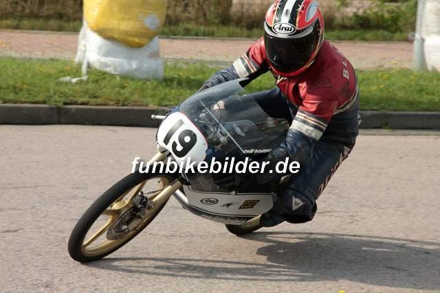 Zschorlauer Dreieckrennen 2016 Bild_0499