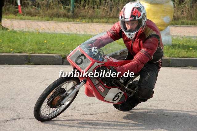 Zschorlauer Dreieckrennen 2016 Bild_0500