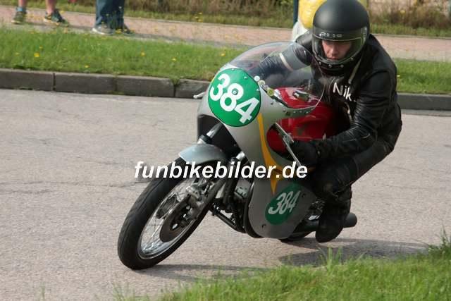 Zschorlauer Dreieckrennen 2016 Bild_0501