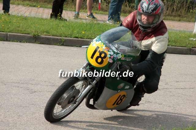 Zschorlauer Dreieckrennen 2016 Bild_0502