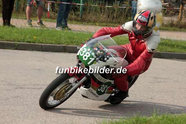 Zschorlauer Dreieckrennen 2016 Bild_0506