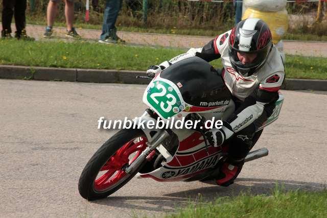 Zschorlauer Dreieckrennen 2016 Bild_0507