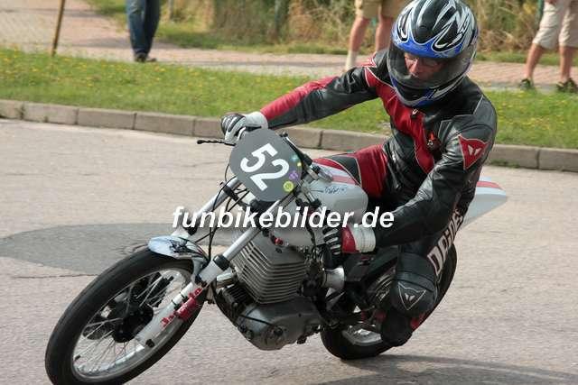 Zschorlauer Dreieckrennen 2016 Bild_0509