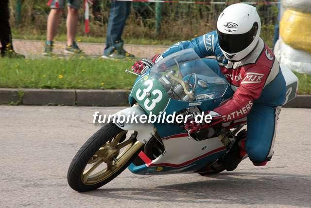 Zschorlauer Dreieckrennen 2016 Bild_0511