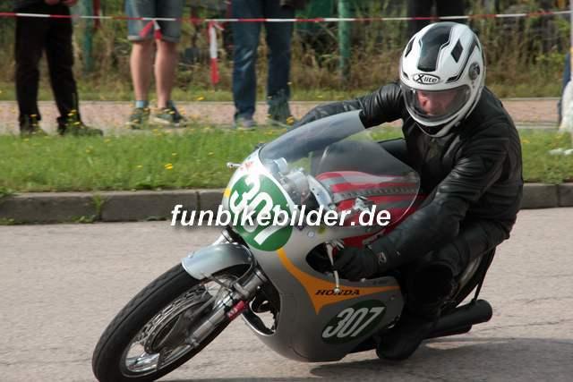 Zschorlauer Dreieckrennen 2016 Bild_0512