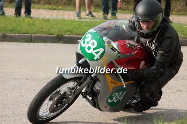 Zschorlauer Dreieckrennen 2016 Bild_0516