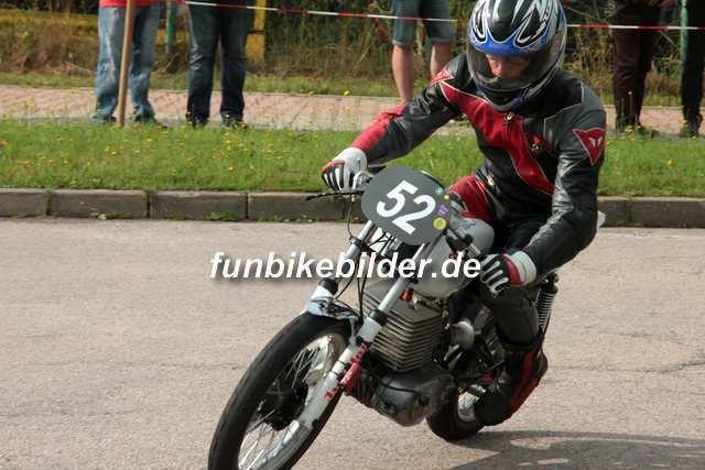 Zschorlauer Dreieckrennen 2016 Bild_0518