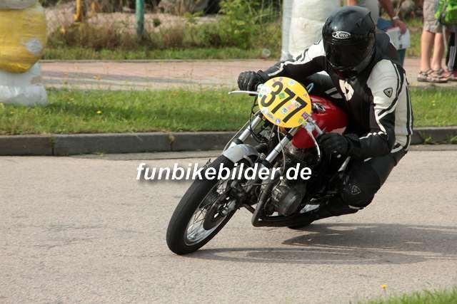 Zschorlauer Dreieckrennen 2016 Bild_0521