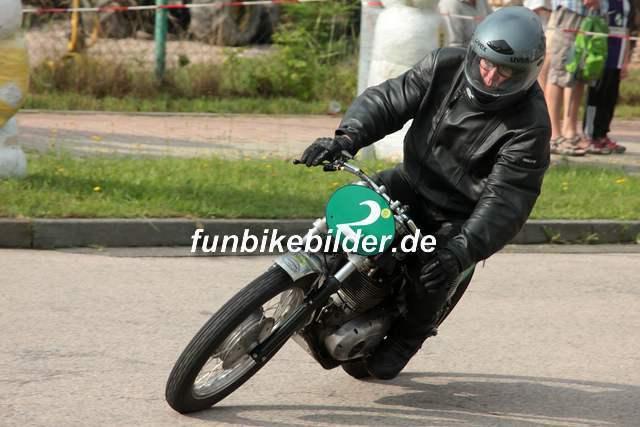 Zschorlauer Dreieckrennen 2016 Bild_0522