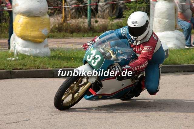 Zschorlauer Dreieckrennen 2016 Bild_0523