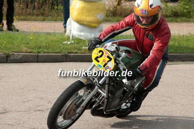Zschorlauer Dreieckrennen 2016 Bild_0524