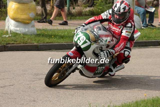Zschorlauer Dreieckrennen 2016 Bild_0526